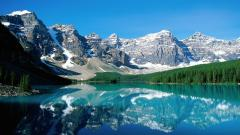 Banff Pictures 31375