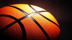 Basketball Wallpaper 34092