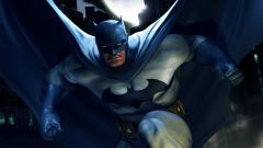 Batman 14273