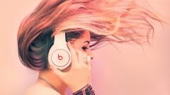 Beats By Dre Wallpaper 20867
