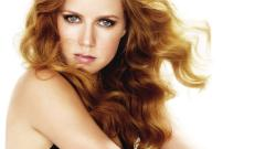 Beautiful Amy Adams 16776