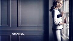 Beautiful Chanel Wallpaper 31247