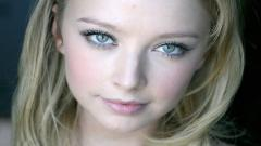 Beautiful Elisabeth Harnois 25972