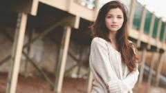 Beautiful Emily Rudd 23821