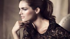 Beautiful Hilary Rhoda 32123