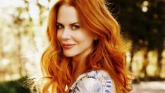 Beautiful Nicole Kidman 26390