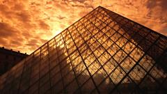 Beautiful Paris Wallpaper 22122