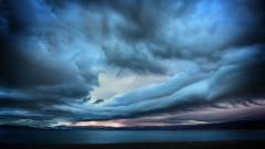 Beautiful Storm Clouds 29530