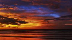 Beautiful Sunset 15294