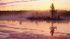 Beautiful Sweden Wallpaper 26896