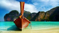 Beautiful Thailand Wallpaper 26920