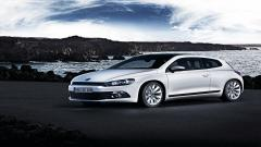 Beautiful Volkswagen Wallpaper 23436