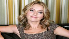 Becki Newton Wallpaper 24786