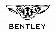 Bentley Logo 28748