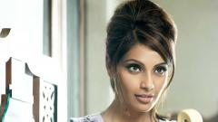 Bipasha Basu Wallpaper 30138