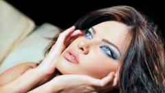 Blue Eyes 28567