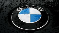 BMW Wallpaper 5119