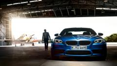 BMW Wallpaper 5120