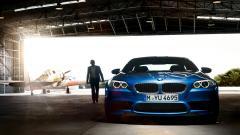 BMW Wallpaper 5120