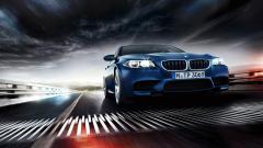 BMW Wallpaper 5123