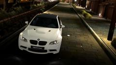 BMW Wallpaper 5125