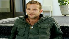 Bradley Cooper 9245