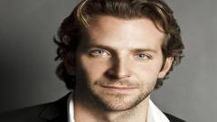 Bradley Cooper 9249