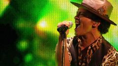 Bruno Mars 12114