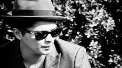 Bruno Mars 12124