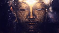 Buddha Wallpaper 25615
