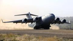 c17 Background 34832