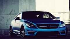 c63 AMG Pictures 32896