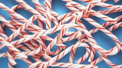 Candy Cane Pictures 38139