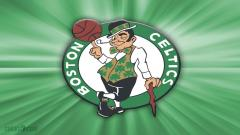 Celtics Wallpaper 8621