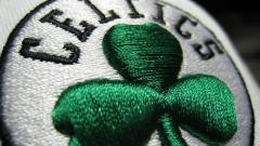 Celtics Wallpaper 8625