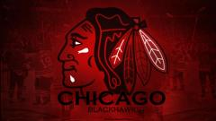 Chicago Blackhawks Wallpaper 15346