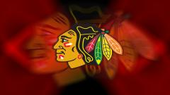 Chicago Blackhawks Wallpaper 15348