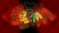 Chicago Blackhawks Wallpaper 15348