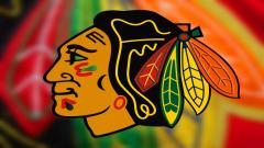 Chicago Blackhawks Wallpaper 15351