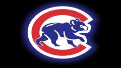 Chicago Cubs Wallpaper 13653