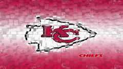 Chiefs Wallpaper 14709