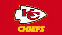 Chiefs Wallpaper 14712