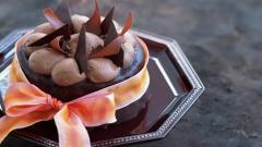 Chocolate Cake 5943