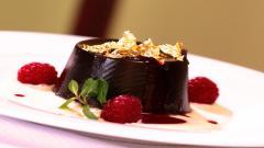 Chocolate Cake 5944