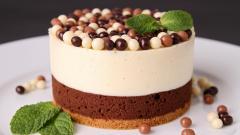 Chocolate Cake 5947