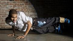 Chris Brown Wallpaper HD 41632