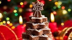 Christmas Cookies 40516