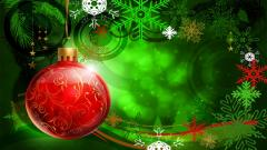 Christmas Screensavers 21652