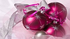 Christmas Screensavers 21656