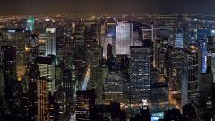 City Skyline 29346